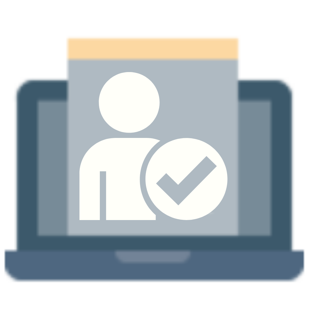 icon verify certified nanny