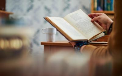 Learning Theorist – Erik Erikson