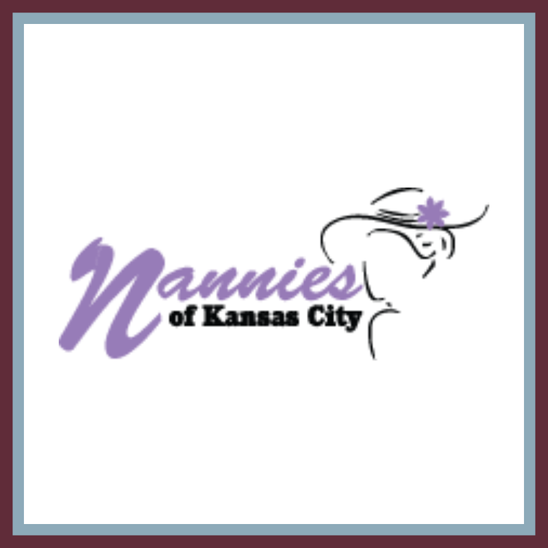 Nannies Kansas City