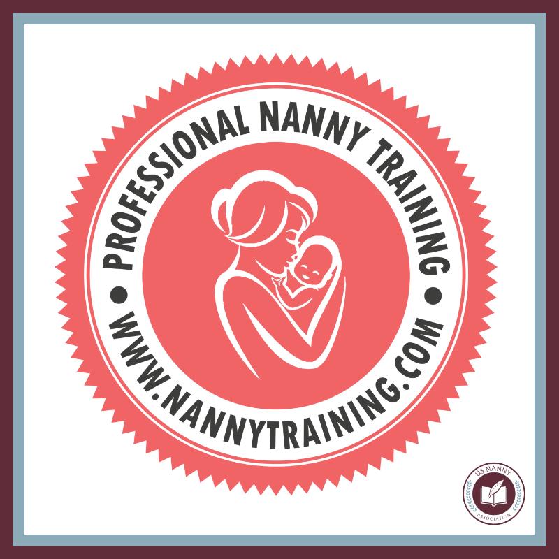 Nanny training com