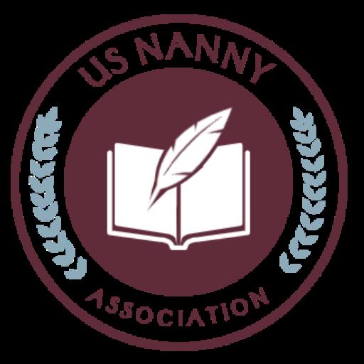 US Nanny Institute logo