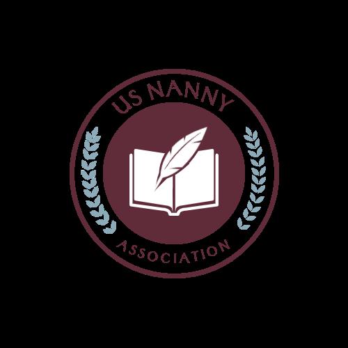 US Nanny Association