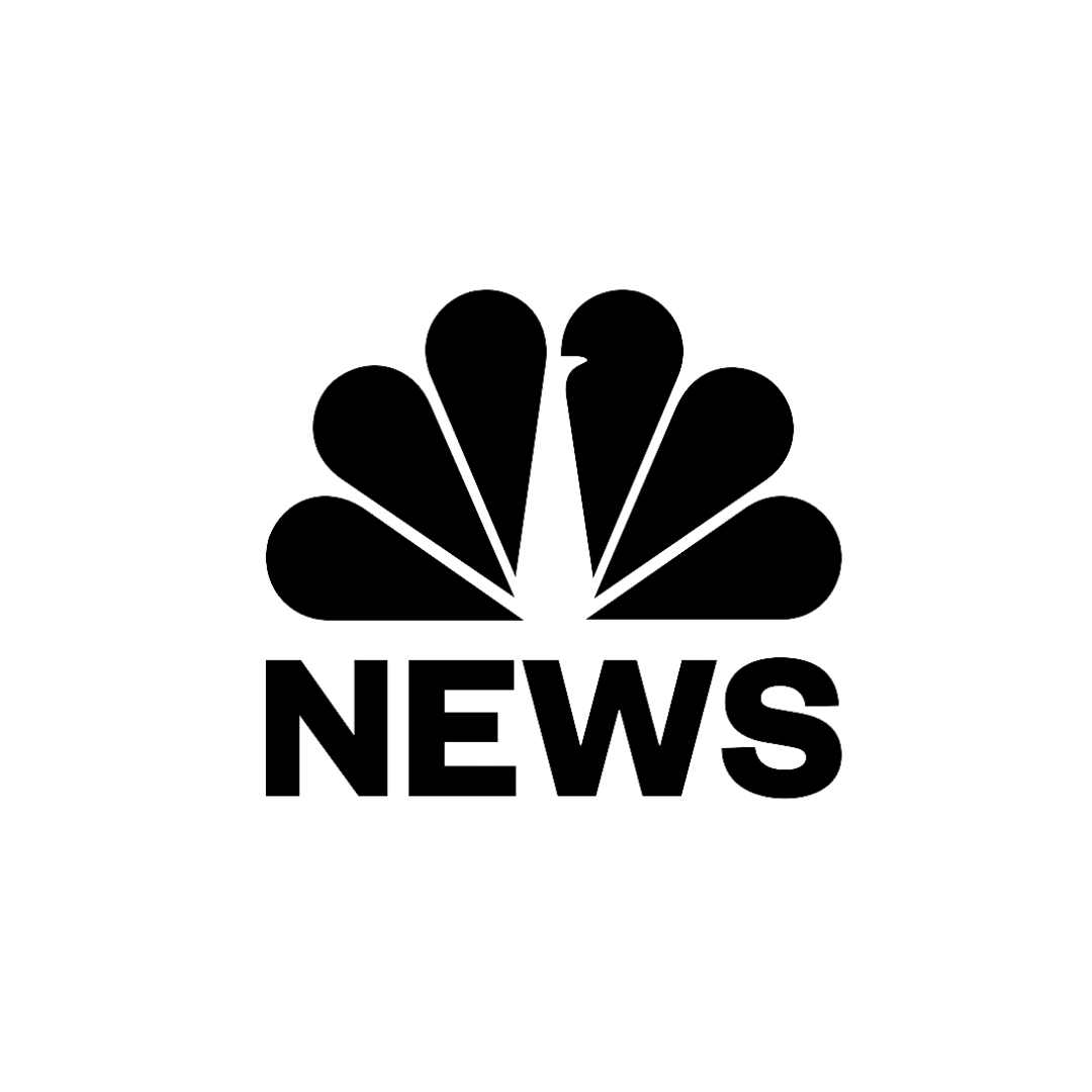 CBS News in Grey