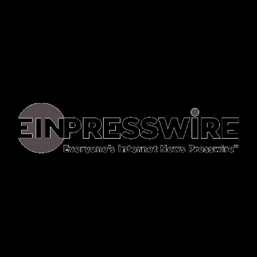 EIN Newswire in Grey
