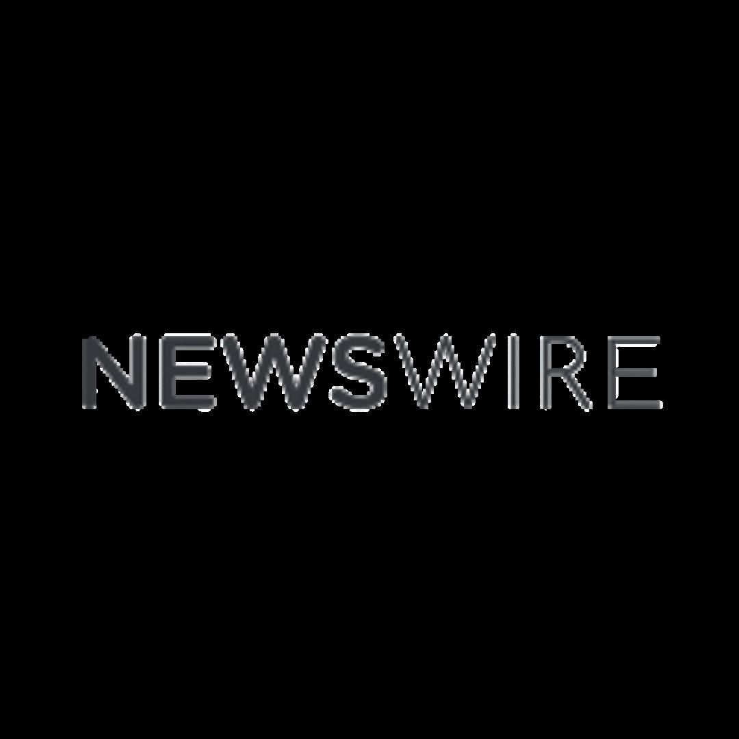 Newswire in Grey
